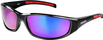 KastKing Sawatch FeatherLite Unisex Sports Sunglasses