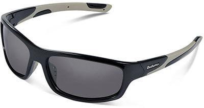 Duduma #Polarized Sports, Sunglasses for Men Women