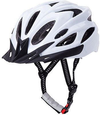 CCTRO Adult Cycling Bike Helmet, Mountain Bicycle Road Bike Helmet