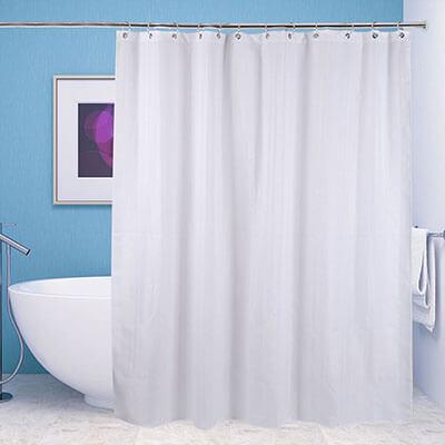 Xixov Premium-Shower Curtains.