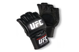 Top 20 Best UFC Fighting Gloves in 2018 Reviews