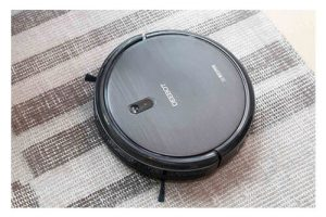 Top 15 Best Robot Vacuum Cleaners in 2018 Reviews