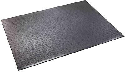 Solid Equipment Super Mat
