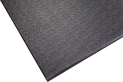 PVC heavy duty super mats