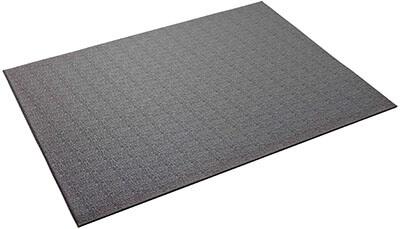 Heavy duty PVC super mats