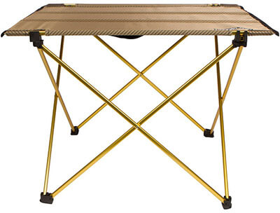 Trekology Foldable Lightweight Camping Tables