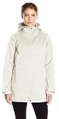 Columbia Splash A Little Rain Jacket for Women