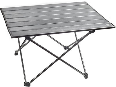 Odyssey Trek Micro Camping Table