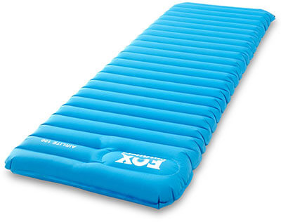 Fox Outfitters Airlite Sleeping Pad for Camping