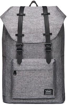 KAUKKO Laptop Outdoor- Backpack