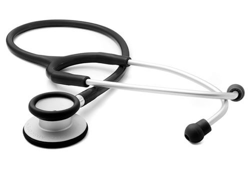 Top 20 Best Stethoscopes in 2019 Reviews