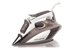 Top 20 Best Steam Irons in 2017 Reviews