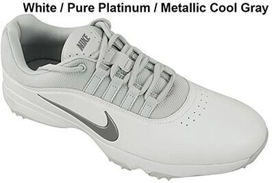 Nike Air Rival 4 818728 Golf Shoes