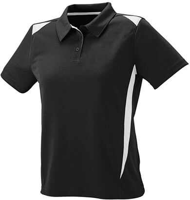 Augusta Sportswear Premier Sport Shirt for Women