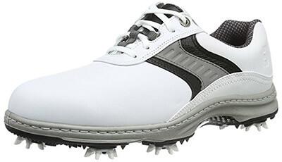 FootJoy Contour Series Men's Golf Shoes