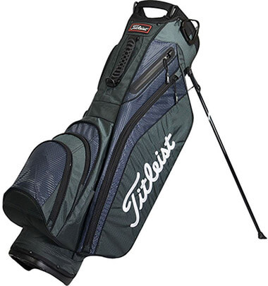 Titleist Golf- Single Strap Stand Bag