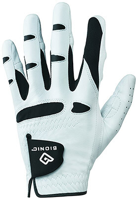 Bionic Gloves Golf Glove Men's Stable Grip