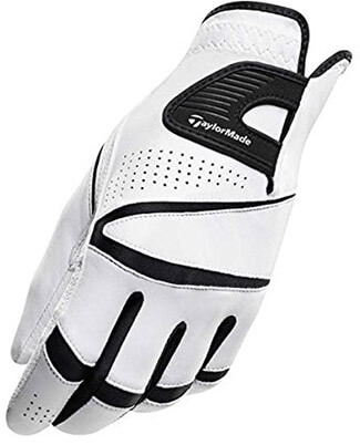 TaylorMade Golf Glove Men's Stratus Sport