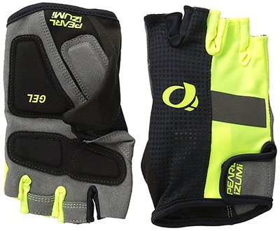 Pearl izumi – Ride Elite Gel Bicycle Riding Gloves
