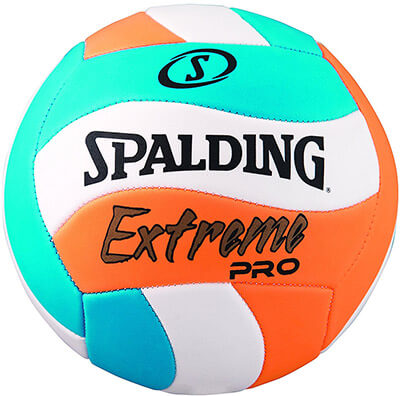 Spalding Pro Wave Volleyball