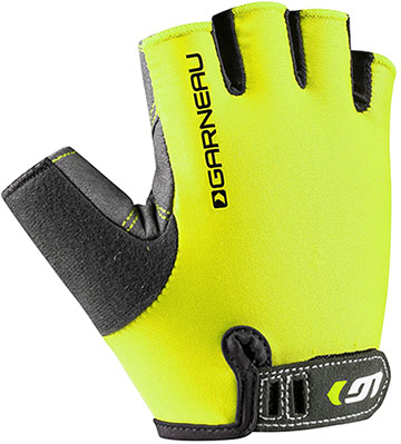 Louis Garneau 1 Calory Men's Bike Gloves