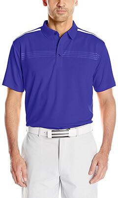Callaway Golf Performance Men's Golf Shirt