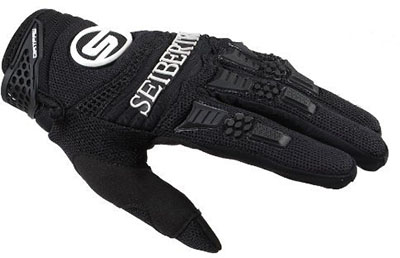Seibertron Dirtpaw Racing Gloves for Men