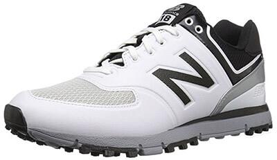 New Balance NBG518 Golf Shoes