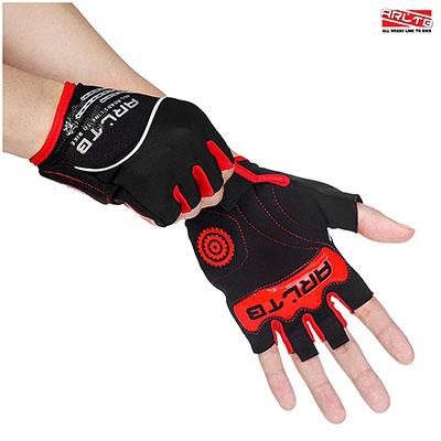 Arltb Half-finger Cycling Gloves