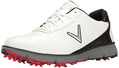 Callaway Balboa TRX Men's Golf Shoes
