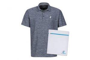 Top 10 Best Golf Shirts for Men in 2018 Reviews