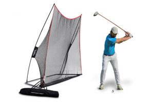 Top 10 Best Golf Nets in 2018 Reviews