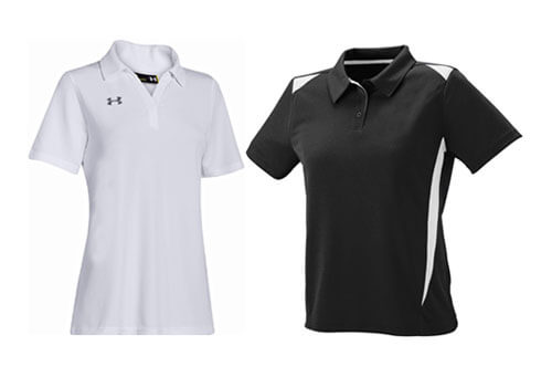 Top 10 Best Bowling Shirts in 2021 Reviews 2