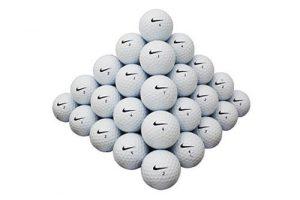 Top 10 Best Golf Balls in 2018 Reviewed