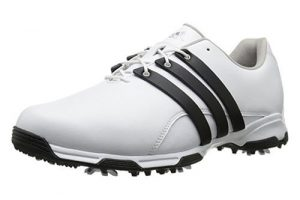 Top 10 Best Golf Shoes For Men in 2018 Reviews