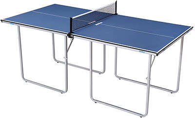 JOOLA Table Tennis Table