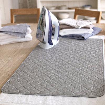 Astar Magnetic Ironing Mat