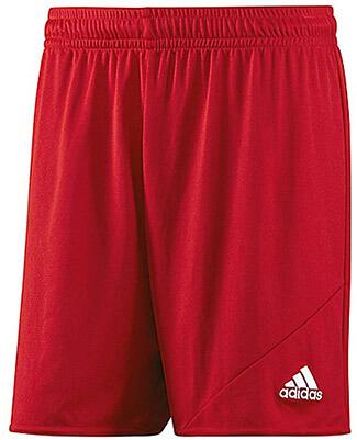 Adidas Performance Striker Athletic Men's Short