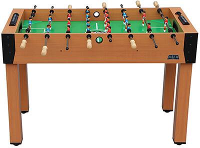 Kick Glory 48-inch Foosball Table