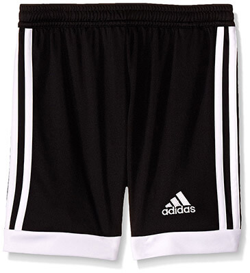 Adidas Performance Tastigo 15 Youth Shorts