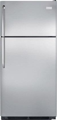 Frigidaire FFTR18G2QS 30 inch Top Freezer Refrigerator