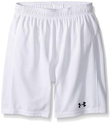 Under Armour Golazo Boys' Soccer Shorts