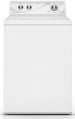 Speed Queen AWN432SP Top Load Washer 3.3 cu. ft.