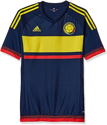 Adidas International Soccer Jersey for Men