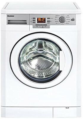 Blomberg WM77120 12 Program Washing Machine