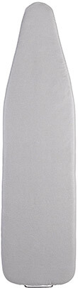 Epica Ironing Board Cover Scorch and Stain Resistant Silicone