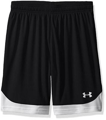 Under Armour Maquina Boys' Shorts
