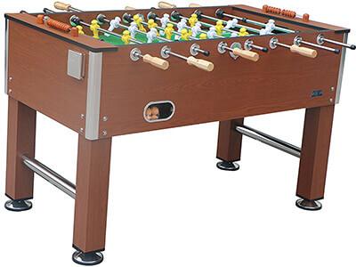 Kick 55-Inch Splendor Foosball Table