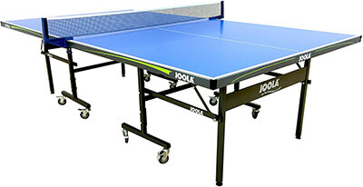 JOOLA Table Tennis Table Outdoor