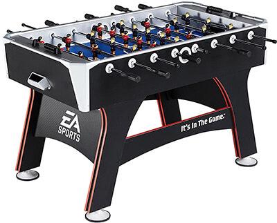 EA Sports Table Foosball